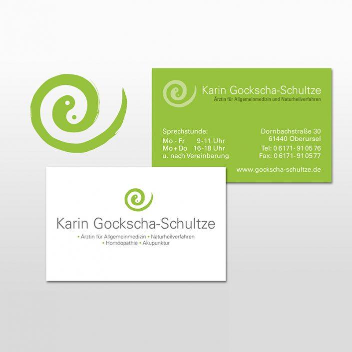 Start Kappus Werbeservice